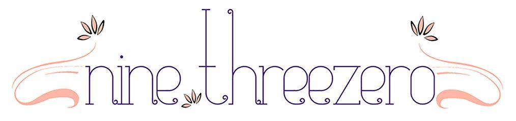 nine-threezero
